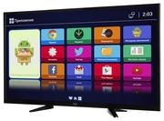 Телевизор Ergo LE32CT2500AK 32