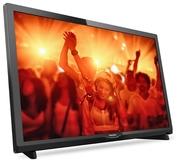Телевизор Philips 22PFT4031 22