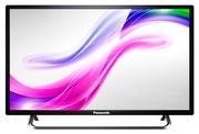 Телевизор Panasonic TX-43DR300ZZ 43