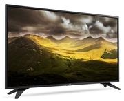 Телевизор LG 49LH604V 49