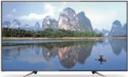 Телевизор Elenberg LD39E51HXV56 39